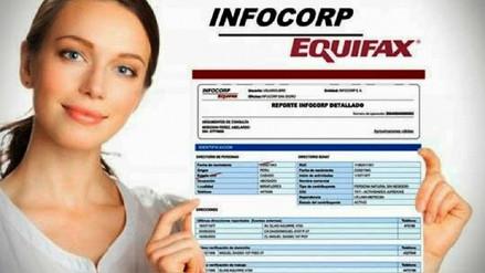 Conoce cómo salir de Infocorp si ya pagaste tus deudas