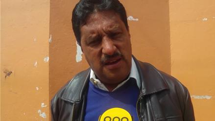 Escolares del colegio Uriel García irán a clases a partir del lunes