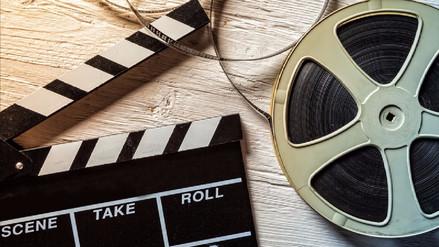 Nueve estrenos peruanos en el Festival de Cine de Lima 2017