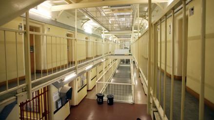 La mantequilla de maní, clave en la fuga de 12 reclusos de cárcel en Alabama