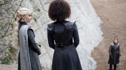Game of Thrones: Star TV India es responsable de la filtración de capítulo 7 x 04