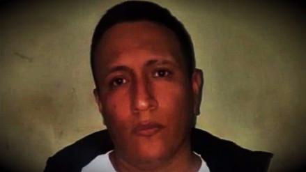 Presunto cabecilla de la Mara Salvatrucha del Callao fue detenido en Comas