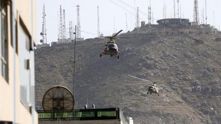 Al menos 26 civiles muertos por bombardeos de la coalición en Al Raqa