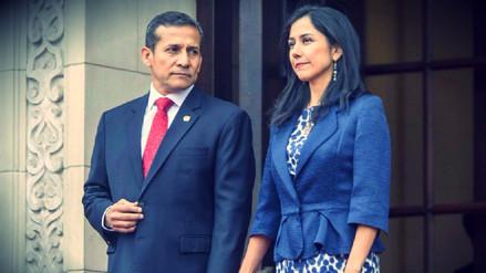 Por qué Humala y Heredia seguirán en prisión y qué caminos les quedan