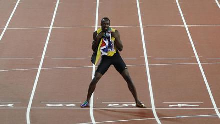 Perfil | Usain Bolt, el 'hijo del viento' que se despide del atletismo