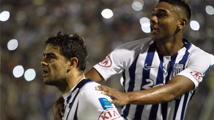 ¿Qué resultados necesita Alianza Lima para campeonar el Torneo Apertura?