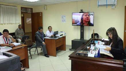 Ordenan juicio contra exsubgerente de turismo del municipio chiclayano