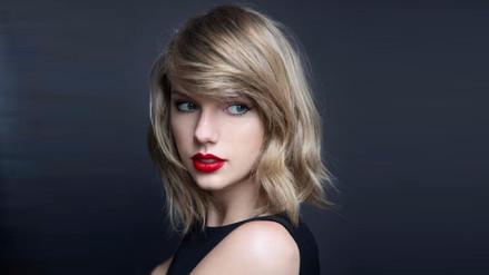 Taylor Swift lleva a juicio a DJ por acoso sexual