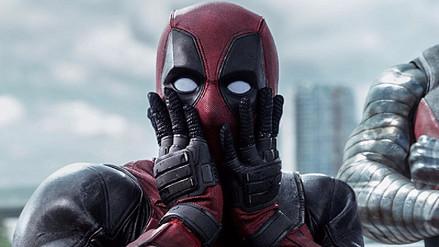 'Deadpool 2'   Así luce Josh Brolin como Cable