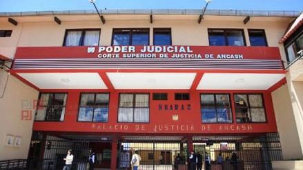 Prófugo alcalde de Colcabamba fue capturado en Arequipa