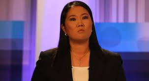 ¿Cuál es la relación de Keiko Fujimori con Odebrecht y Lava Jato?