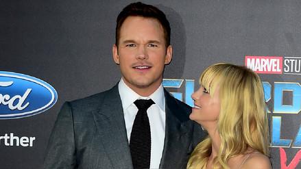 Los once divorcios que remecieron Hollywood