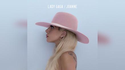Facebook | De esta forma Lady Gaga anuncia su gira