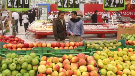 Amplían límite de deducción de gastos por donación de alimentos