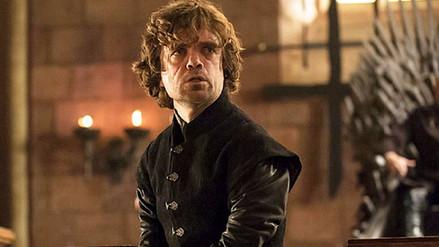 Hackers filtran números telefónicos de actores de 'Game of Thrones'