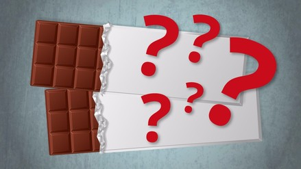 Infografía | Lo que dice la norma técnica peruana sobre el chocolate