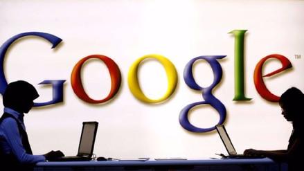 Un ingeniero de Google defiende la dominación masculina en Silicon Valley