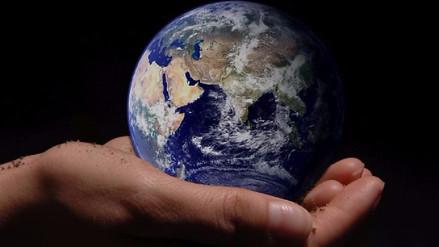 Ocho acciones para salvar el mundo que sí están al alcance de tu mano