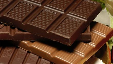 SNI: Precios de chocolates no subirán si reglamento se hace bien