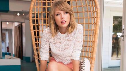 Taylor Swift relató en juicio cómo fue acosada sexualmente