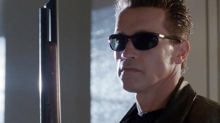 Terminator 6 con Arnold Schwarzenegger tiene fecha de rodaje
