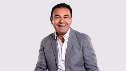 """Mario Castañeda: """"No he dejado a Gokú un solo día en estos 20 años"""""""