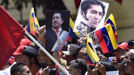 """Ex canciller peruano: """"No se han roto relaciones diplomáticas"""""""