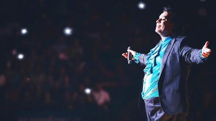 10 canciones de Juan Gabriel que son éxitos en voces de otros artistas