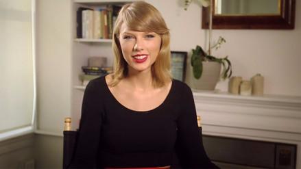 Taylor Swift ganó el juicio contra el DJ que la acosó sexualmente