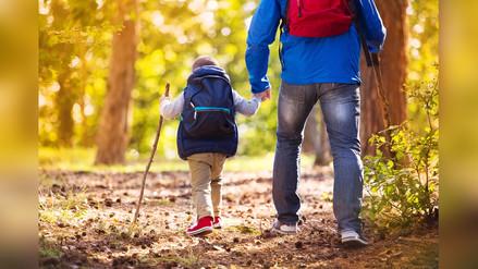 La importancia de tener pasatiempos en familia
