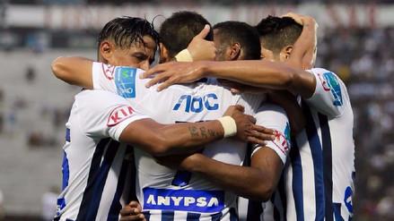 Opiniones | ¿Alianza Lima juega mal o distinto a lo que esperamos?