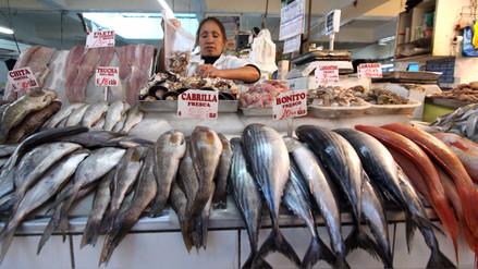 ¿Está justificado el alza en el precio del pescado?