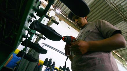 Se crearon 143 mil 600 empleos a nivel nacional entre abril y junio