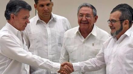 El fin de una guerra: las FARC entregaron sus últimas armas