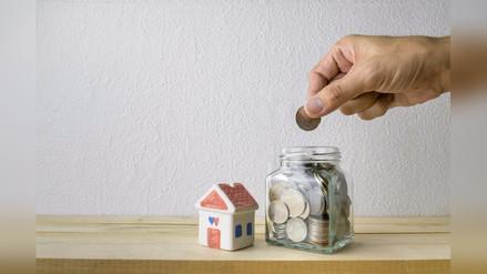 Consejos para empezar a ahorrar por primera vez