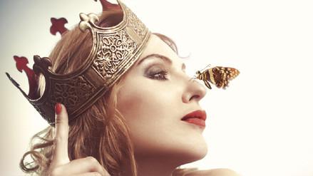 El empoderamiento femenino y las fantasías sexuales