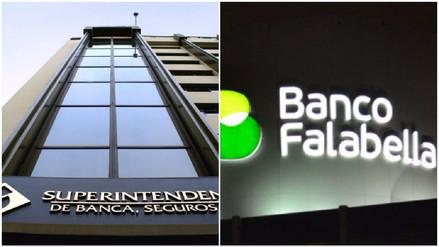 SBS: Clientes no son responsables de deudas en tarjetas clonadas