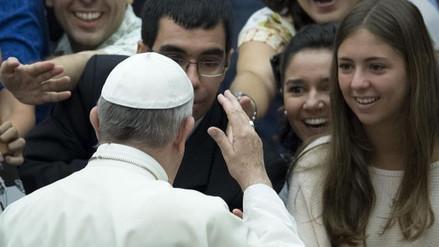 El papa se reunirá en Perú con indígenas y las víctimas de las inundaciones