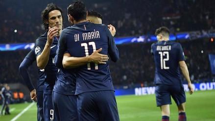La llegada de Neymar obliga la salida de estos cuatro jugadores del PSG