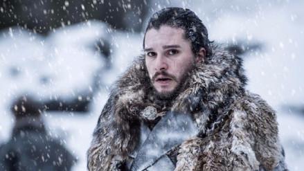 Game of Thrones | HBO revela fotos de su nuevo capítulo