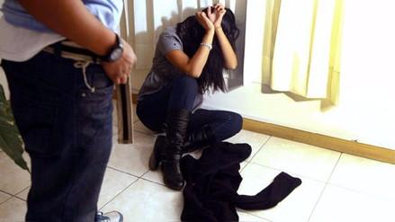Más de 870,000 mujeres sufrieron violencia sexual en el conflicto colombiano