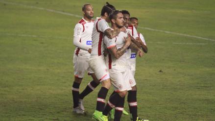 Universitario no descarta incorporar a un jugador más para el Clausura
