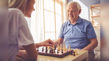 Opciones para manejar tu fondo de pensiones si decides retirar el 95,5%