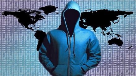 ¿Hacktivismo o ciberdelito? Las claves tras el ataque informático al Gobierno