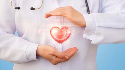 Usar bomba cardiopulmonar durante cirugía reduce índices de mortalidad