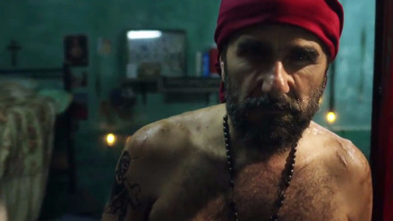 'Django' vuelve en el primer adelanto de la secuela