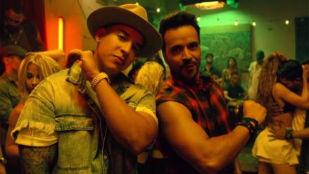 Luis Fonsi y Daddy Yankee enfrentados por campaña turística