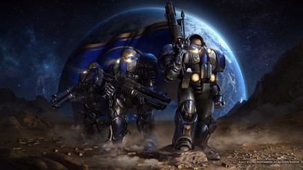 Review | StarCraft Remastered: upgrade complete
