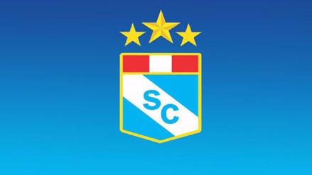 Directivos de Cristal ponen sus cargos a disposición por situación del club