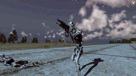 Los líderes tecnológicos piden a la ONU prohibir los robots asesinos